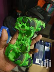 Silcon Pad Covers | Video Game Consoles for sale in Nairobi, Nairobi Central