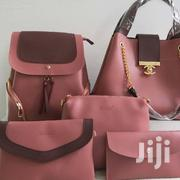 5 In One Ladies Handbag | Bags for sale in Nairobi, Nairobi Central