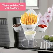Gourmet Tableware Fries Cups | Home Appliances for sale in Nairobi, Nairobi Central