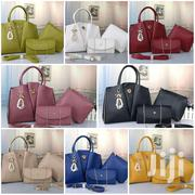 Ladies Fancy Handbag | Bags for sale in Nairobi, Nairobi Central