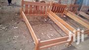 Decent Cheap Beds | Furniture for sale in Nairobi, Zimmerman