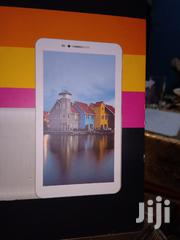New Atouch A7 16 GB Black   Tablets for sale in Nairobi, Ngara