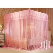 Original 4 Stand Mosquito Net | Home Accessories for sale in Nairobi, Nairobi Central