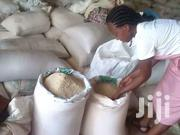 Mwea Pishori Rice For Sale | Feeds, Supplements & Seeds for sale in Kirinyaga, Tebere