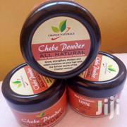 Chebe Powder Use To Make Hair Grow | Hair Beauty for sale in Kiambu, Juja