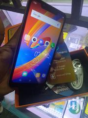 New Tecno Spark 3 Pro 32 GB | Mobile Phones for sale in Nairobi, Hospital (Matha Re)
