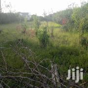 Residential Plot in Ruai | Land & Plots For Sale for sale in Nairobi, Pangani
