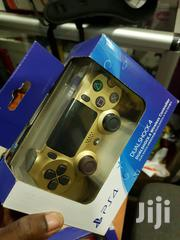Dualshock4 Controllers | Video Game Consoles for sale in Nairobi, Nairobi Central