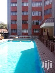 Esco Realtor Two Bedroom Apartment In Kilimani Area To Let. | Houses & Apartments For Rent for sale in Nairobi, Kilimani