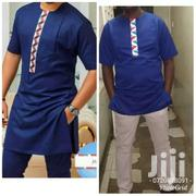 Custom Made African Shirts | Clothing for sale in Nairobi, Nairobi Central