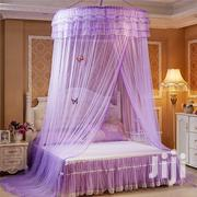 Big Round Mosquito Net | Home Accessories for sale in Nairobi, Nairobi Central