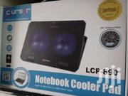 Laptop Cooler Pad | Computer Accessories  for sale in Nairobi, Nairobi Central