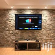 Tv Wall Mounting Services   Repair Services for sale in Nairobi, Ruai