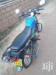 Honda 2018 Blue | Motorcycles & Scooters for sale in Machakos, Machakos Central