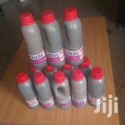 Chebe Powder | Hair Beauty for sale in Nairobi, Roysambu