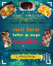Yummy Treats | Meals & Drinks for sale in Nairobi, Nairobi West