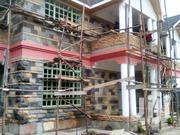 Incredible Construction Services | Building & Trades Services for sale in Nairobi, Nairobi Central