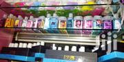 Pocket Lotions And Sanitizers | Bath & Body for sale in Kiambu, Hospital (Thika)
