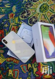 Apple iPhone X 256 GB Silver | Mobile Phones for sale in Nairobi, Nairobi Central