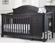 Baby Court | Children's Furniture for sale in Nairobi, Ngando