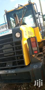 Used Komat'su 2014 | Heavy Equipments for sale in Mombasa, Tudor