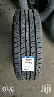 255/70/R16 Falken H/T01 Tyres.   Vehicle Parts & Accessories for sale in Nairobi, Nairobi South