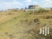 60x110ft Plot for Sale at Golf View Estate(Githingir Near Thika Greens   Land & Plots For Sale for sale in Murang'a, Kangari