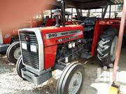 Tractor Massey Ferguson MF240  Brand New Hire-purchase | Heavy Equipments for sale in Nairobi, Kilimani