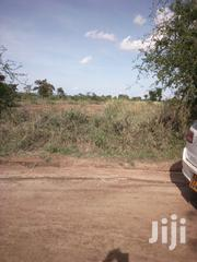 Baraka Real Estates Thika Welcomes You to Its Magnfied Offer on Matuu. | Land & Plots For Sale for sale in Machakos, Matuu