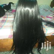 Semi Human Wigs | Hair Beauty for sale in Mombasa, Bamburi