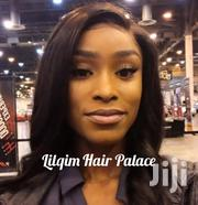 "28 "" Full Lace Human Hair 