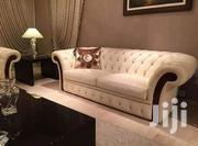 3 Seater Chesterfield | Furniture for sale in Nairobi, Ngara