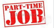 Part Time Jobs | Clerical & Administrative Jobs for sale in Nairobi, Kileleshwa