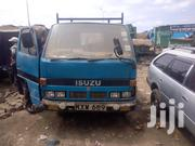 Isuzu NKR On Offer For Sale | Trucks & Trailers for sale in Nairobi, Kahawa