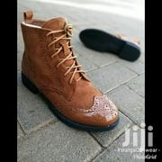 Oxford Boot's | Shoes for sale in Nairobi, Nairobi Central