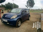 Toyota Passo 2003 Blue | Cars for sale in Kajiado, Kitengela