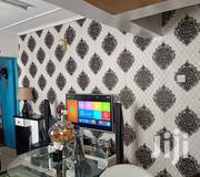 TV Wall Mounting Services | Other Services for sale in Nairobi, Zimmerman