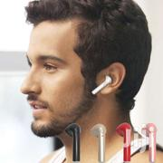 Mini Bluetooth 4.1 Stereo Headset In-ear Wireless Earphone Earbud | Headphones for sale in Nairobi, Nairobi West