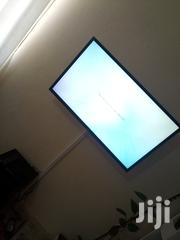 TV Wall Mounting Services | Other Services for sale in Nairobi, Woodley/Kenyatta Golf Course