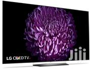 New 65 Inch Lg Smart Oled Tv Cbd Shop Call Now Or Visit Us Now | TV & DVD Equipment for sale in Nairobi, Nairobi Central