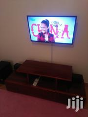 Tv Wall Mounting | Other Services for sale in Nairobi, Kahawa