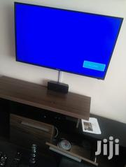 TV Wall Mounting | Repair Services for sale in Kajiado, Kitengela