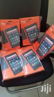 Brand New Amazon Fire HD 8 16 GB | Tablets for sale in Nairobi, Nairobi Central
