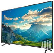 New 50 Inch Tcl Smart 4k Uhd Tv Cbd Shop Call Now Or Visit Us Now | TV & DVD Equipment for sale in Nairobi, Nairobi Central
