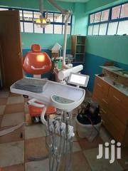 Complete Dental Unit | Bath & Body for sale in Nairobi, Nairobi Central