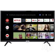 TCL Smart Android LED TV With Inbuilt Wi-fi - 43S6501 43 Inch | TV & DVD Equipment for sale in Nairobi, Nairobi Central