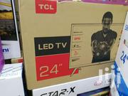 Tcl 24 Inches Digital Led TV | TV & DVD Equipment for sale in Nairobi, Nairobi Central
