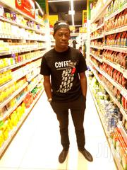 Supermarket Attendant | Retail CVs for sale in Nairobi, Nairobi West