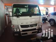 Mitsubishi Fuso 2012 White | Watercrafts for sale in Mombasa, Shimanzi/Ganjoni