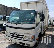 Fuso Trucks | Trucks & Trailers for sale in Mombasa, Shimanzi/Ganjoni